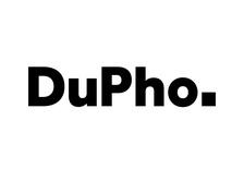 DuPho
