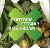 Platform Eetbaar Amsterdam