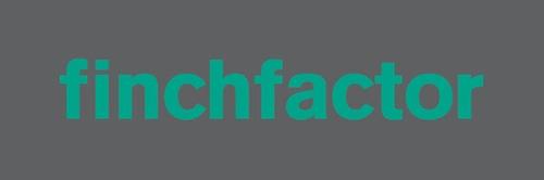 FinchFactor