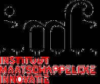 Instituut Maatschappelijke Innovatie (IMI)
