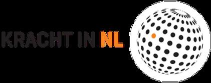 Kracht in NL