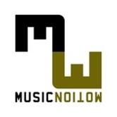 MusicMotion