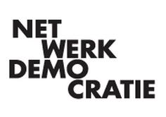 Netwerk Democratie
