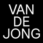Vandejong Creative Agency