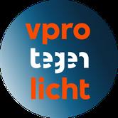 VPRO Tegenlicht