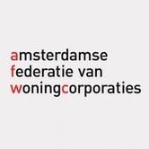 Amsterdamse Federatie van Woningcorporaties