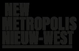 New Metropolis Nieuw-West