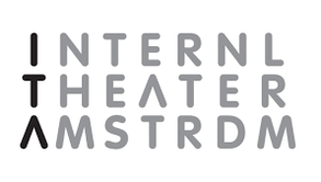 International Theatre Amsterdam