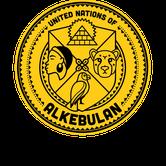 Alkebulan Project
