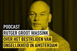 Podcast #64: Rutger Groot Wassink