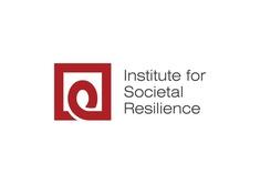 Institute for Societal Resilience