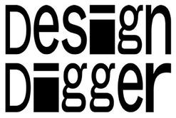 Design Digger