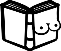 Het Lief Dagboek