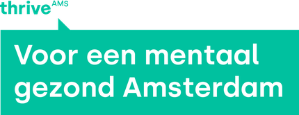 Thrive Amsterdam