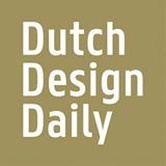 Dutch Design Daily