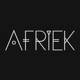 Afriek