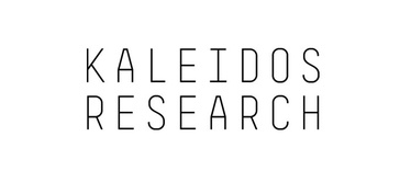 Kaleidos Research