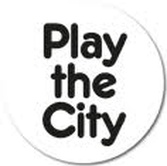 Play the City