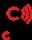 Chinese Radio & TV