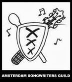 Amsterdam Singer Songwriter Guild