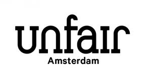 Unfair Amsterdam