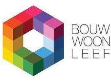 Bouw Woon Leef