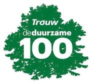 Trouw Duurzame 100