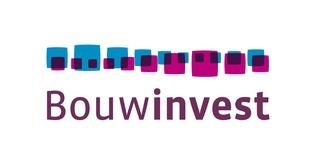 Bouwinvest