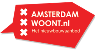 Amsterdam Woont