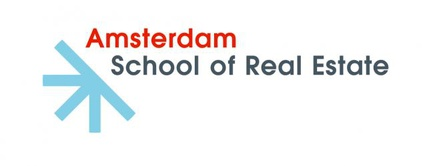 Amsterdam School of Real Estate