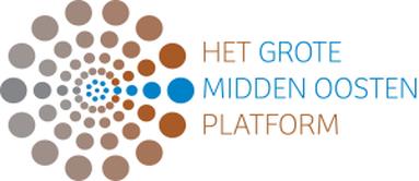 Het Grote Midden Oosten Platform