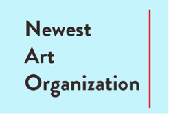 Newest Art Organization