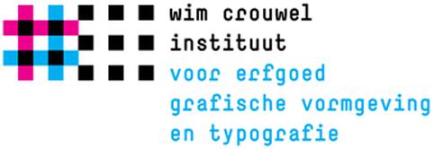 Wim Crouwel Instituut