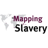 Mapping Slavery