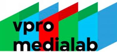 VPRO Medialab
