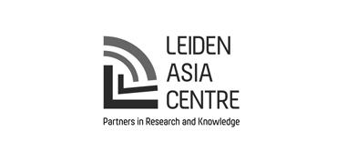 Leiden Asia Centre