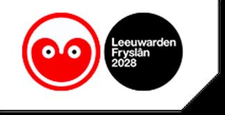 Leeuwarden-Fryslân 2028