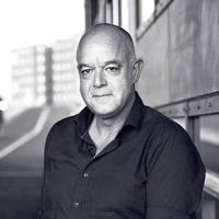 Egbert Fransen