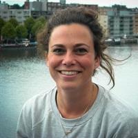 Quirine Winkler