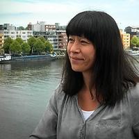 Wenda Verbeek