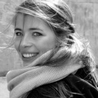 Lisa Vlug