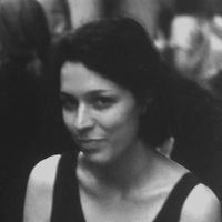 Lydia Karagiannaki