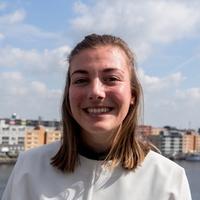 Eveline Koppejan