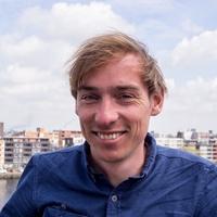 Maarten Essenburg