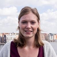 Tara Uythoven