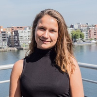 Laura Janszen