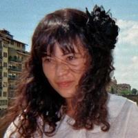 Julia Estevão