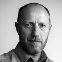 Carsten Lund Thomsen