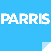 Parris Media network