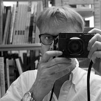 Peter Rothengatter
